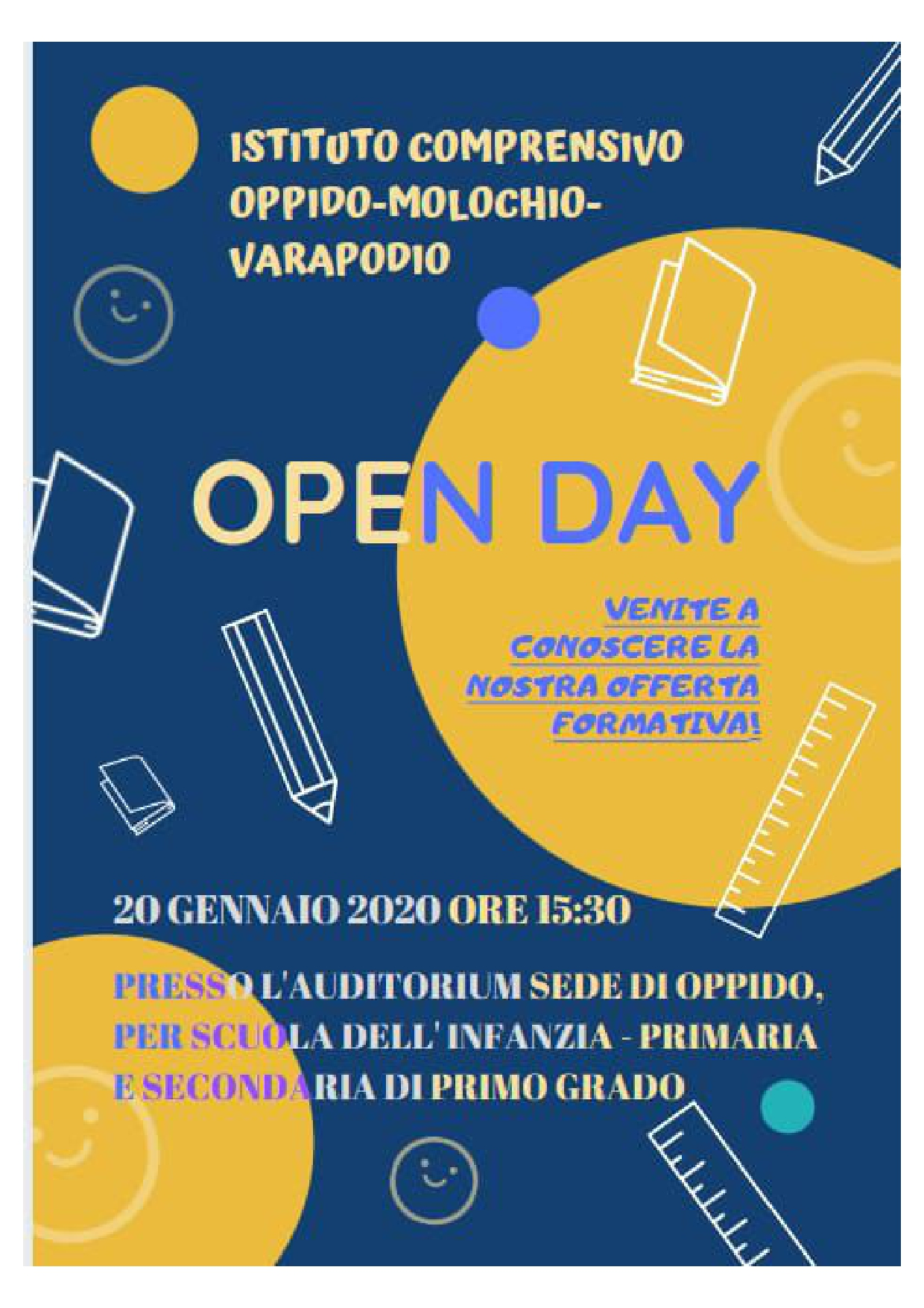 OPEN DAY OPPIDO M page-0001